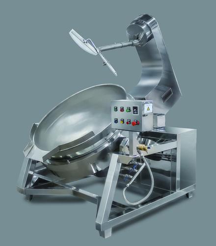Professional Manufactured Ginger Garlic Paste Making Machine