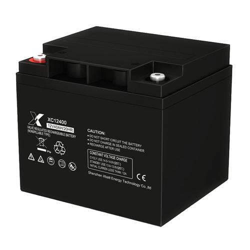 Lead Acid Battery For Solar System