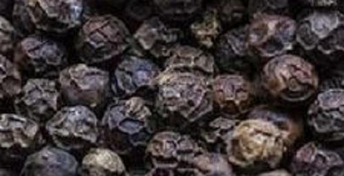 Natural Spice Black Pepper