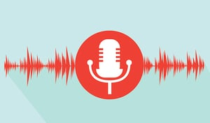 Commercial Radio Advertisement Services