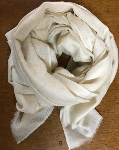 100% Real Pure Grade A Pashmina Cashmere Wool Scarf Shawl