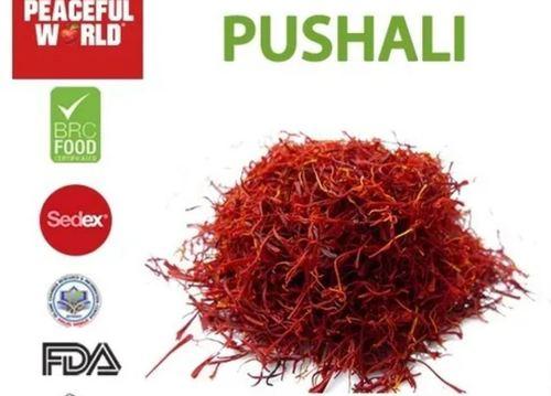 Pushali Red Iranian Saffron
