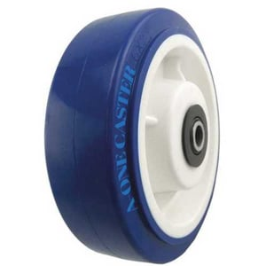Highly Durable Anti Static Wheel