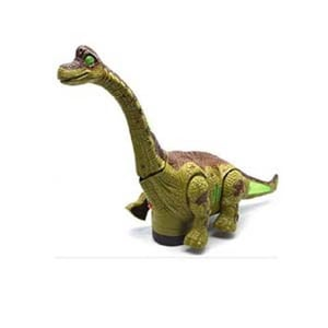Small Size Moving Dinosaur Toy