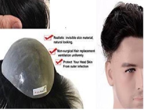 Hair Weaving Service Provider