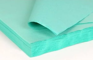 Medical Crepe Paper Wrapping Sheet