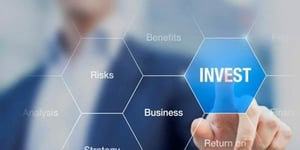 Personal Investment Mutual Fund Services