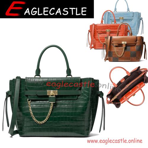 Fashionable Women Waist Bag