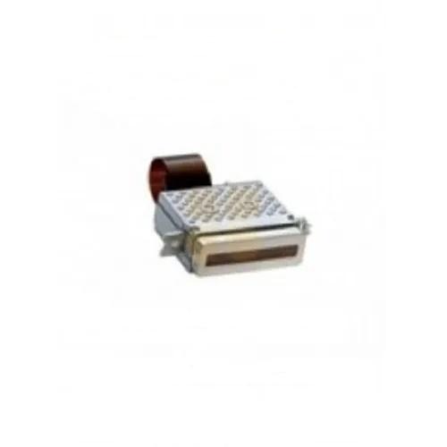 Portable CF1L Printhead (Toshiba)