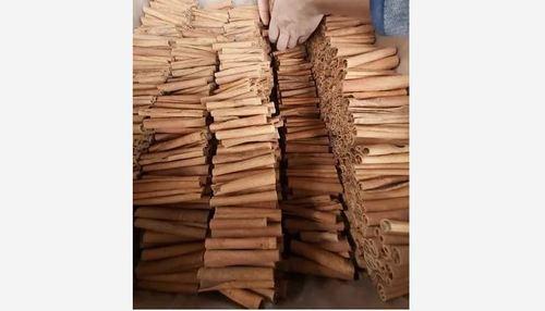 Natural Brown Cinnamon Bark