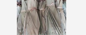Dried Bamboo Leaves For Zongzi