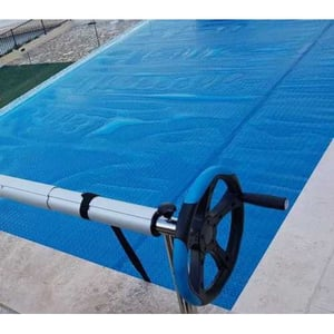 HDPE Swimming Pool Cover