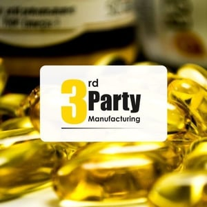 Third Party Manufacturing Service