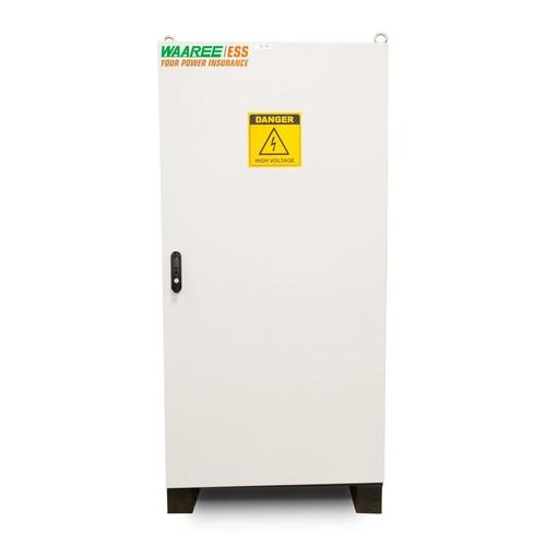 240v 160ah Energy Storage System