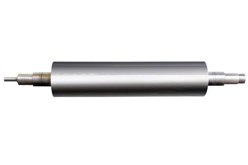 Metal Cooling Roller For Commercial Use