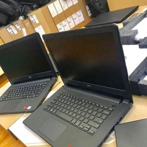 High Performance Second-Hand Refurbished Laptops