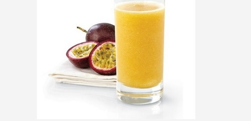 Passion Fruit With 5% Purity