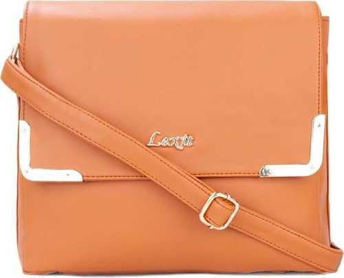 Elegant Urban Style Sling Bag