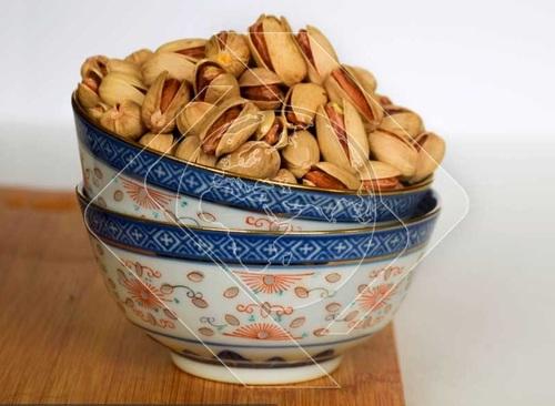 Iranian Premium Pistachio Nuts
