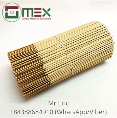 Natural White Incense Sticks
