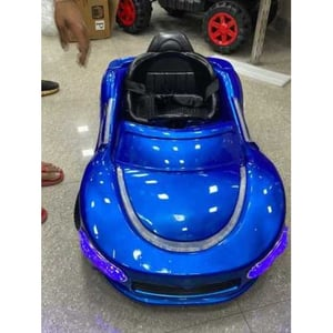 Battery Operated Ride On Car Toys