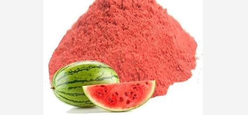 100% Pure Natural Watermelon Fruit Extract Powder