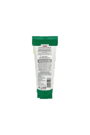Nature's Essence Active Charcoal Anti-Pollution Face Scrub
