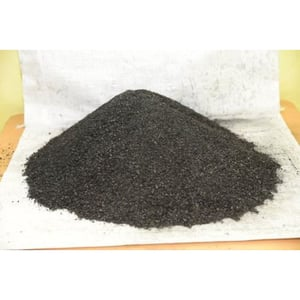 Water Filtration Activated Carbon