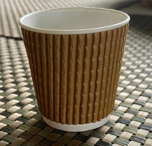 Paper Cup for Tee & Coffee
