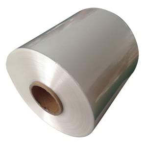 Polyolefin Shrink Packing Roll