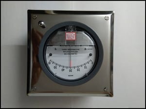 High Performance Level Switch
