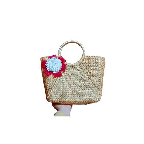 Designer Hyacinth Fashion Bag for Ladies