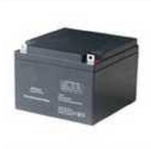 Industrial Online Ups Battery