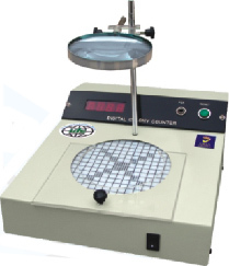 Laboratory Analytical Instruments