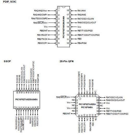 transistor 1n4007 in shenzhen  guangdong  china