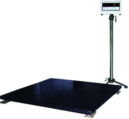 Digital Floor Scales
