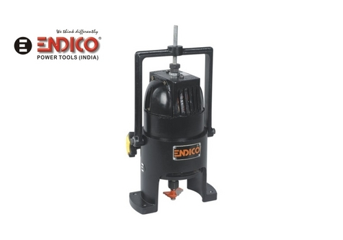 Wood Working Machines Endico Power Tools India No 1266 1268 A