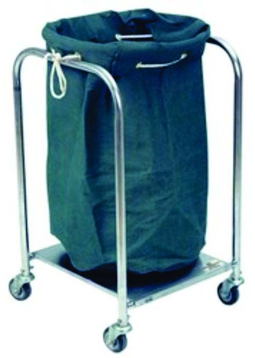 Hospital Dirty Linen Trolley