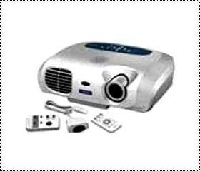 Portable Projectors With SD Card Reader