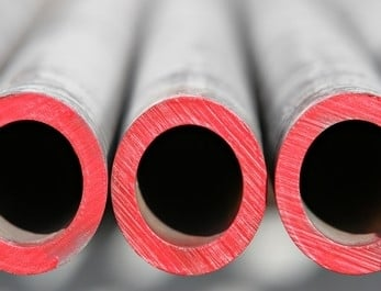 Inconel Pipes (600)