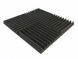 Sound Proofing Pu Foam