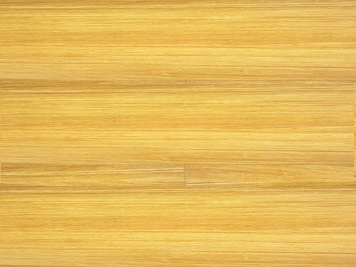 Wood Special Strand Woven Bamboo Flooring