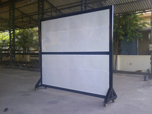 Acoustic Barrier Manufacturers, Acoustical Barrier Suppliers