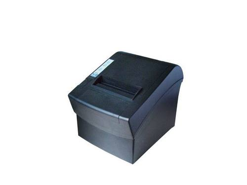 80mm Thermal POS Receipt Printer