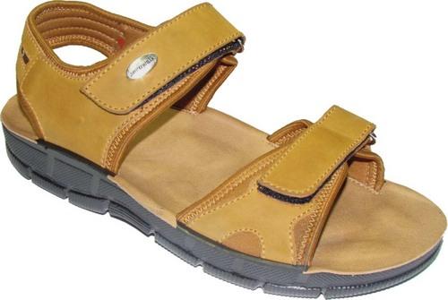 Polyurethane Sandals