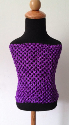 Tutu Crochet Tube Top In Chennai Tamil Nadu Rahaa Exports Imports