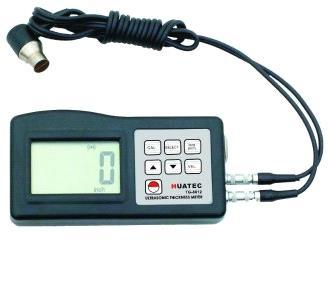 Ultrasonic Thickness Gauge-TM8812