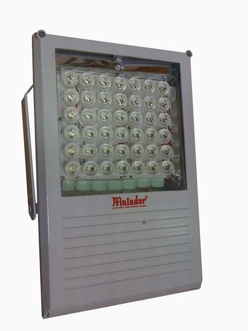Led Flood Lights / Area Lights / Bill Board Lights