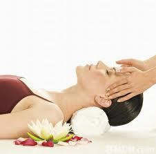 Natural Herbal Body Massage Oil