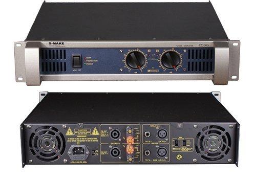 Best Price High Power Amplifier